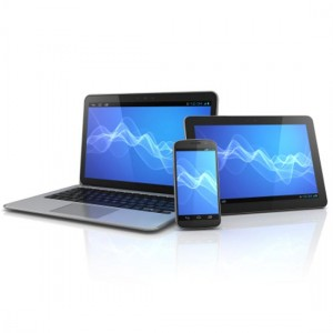 201212-b-electronic-devices