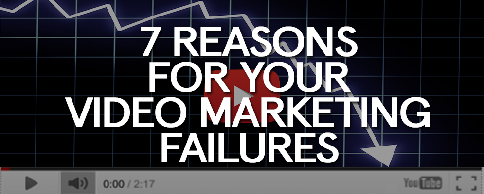 video-marketing-failures