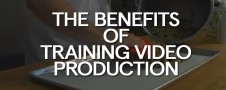 training-video-production