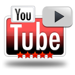 YouTube_video_logo
