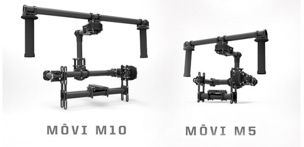 video-production-movi