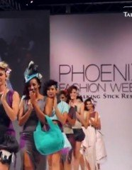 web-promotional-video-phoenix-fashion-week