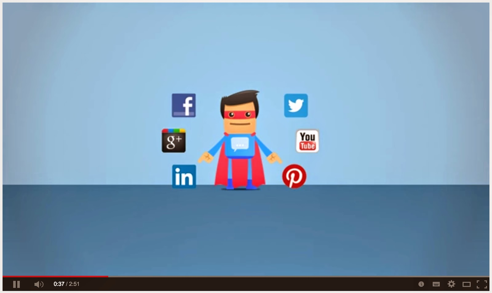social-media-video-marketing