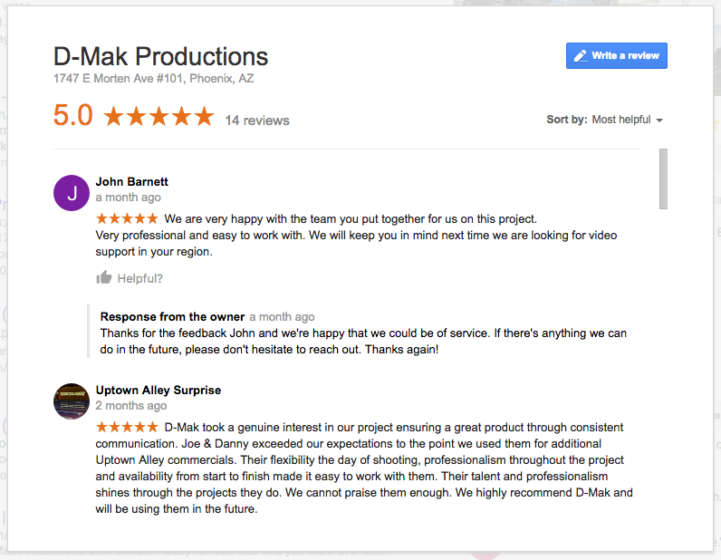 video-production-companies-review