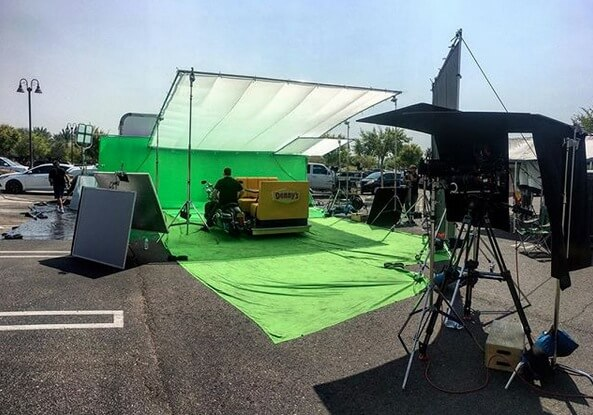 green-screen-production