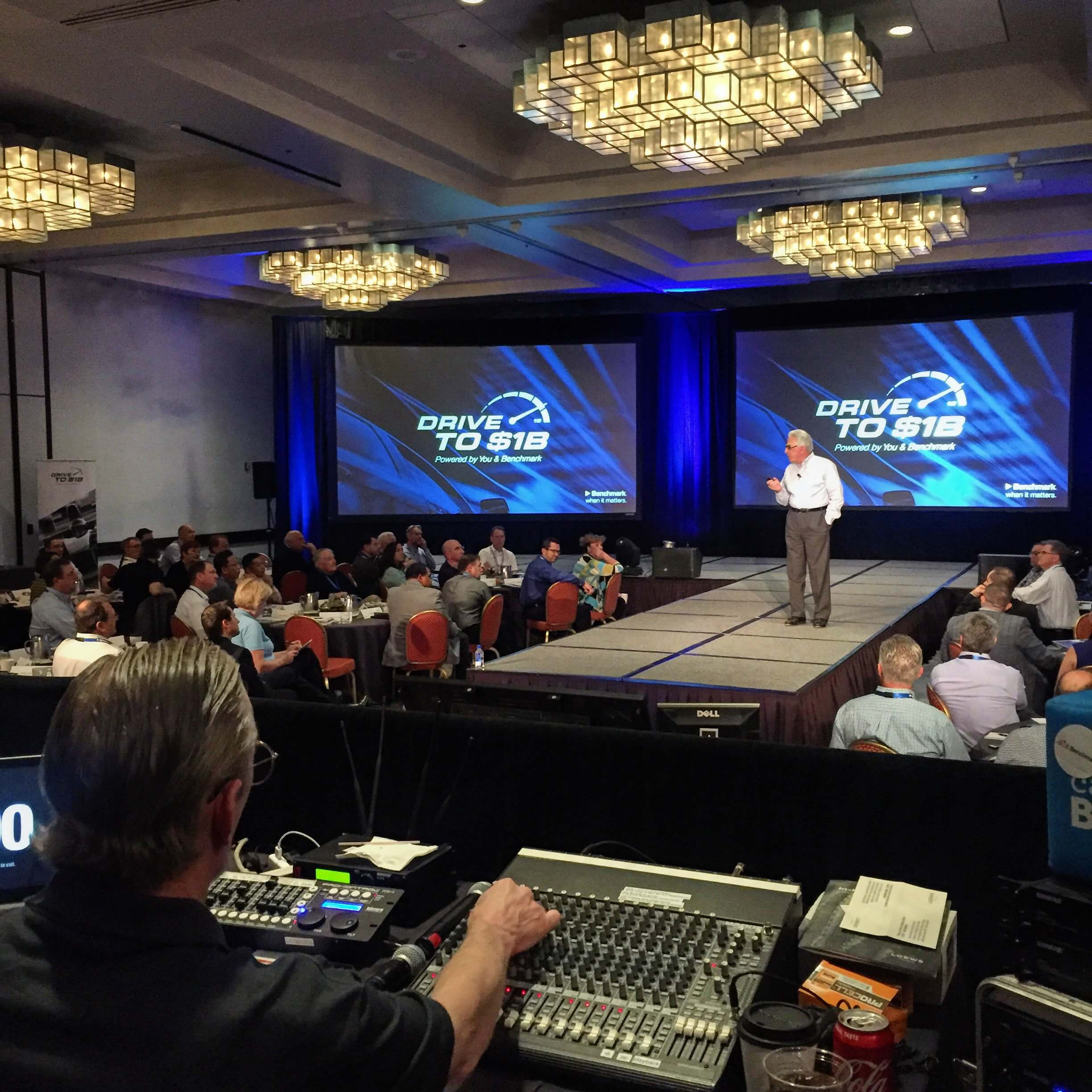 event audio visual phoenix arizona