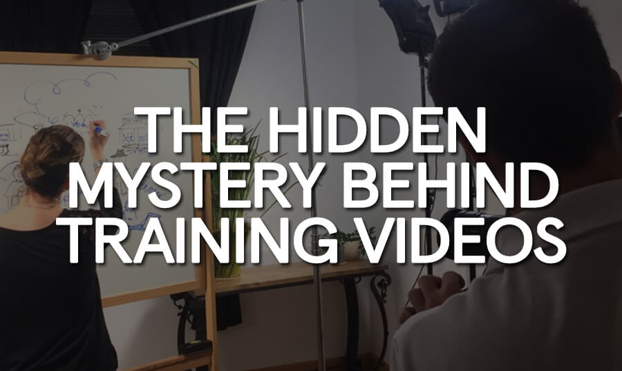 hidden-mystery-behind-training-videos