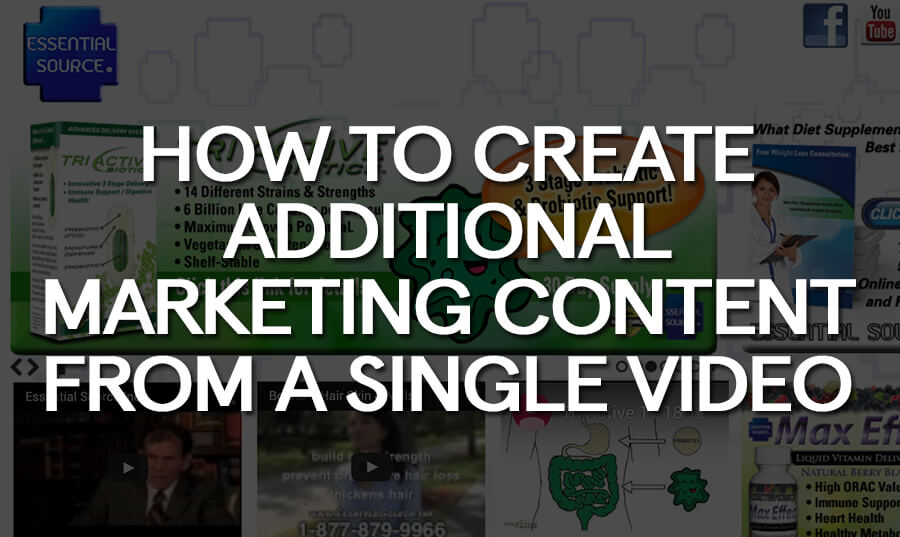 how-create-additional-marketing-content-from-single-video