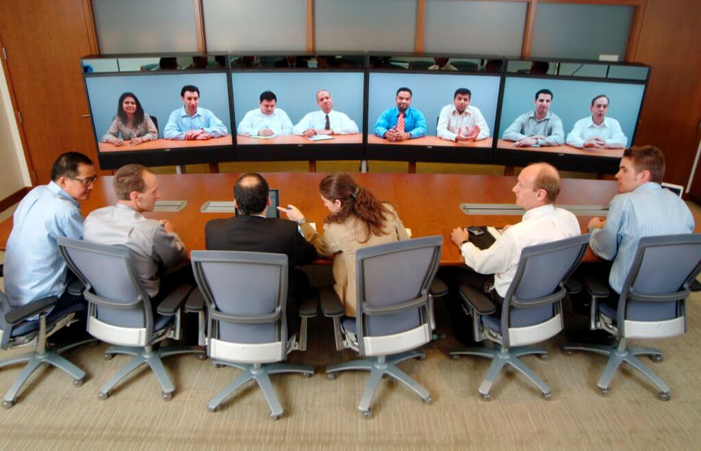 Live_video_conferencing