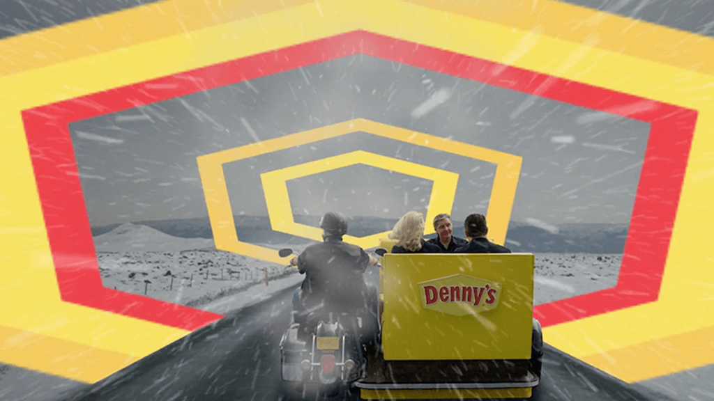 Dennys_Video_Commercial