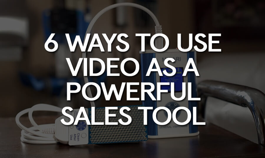 6-ways-use-video-powerful-sales-tool