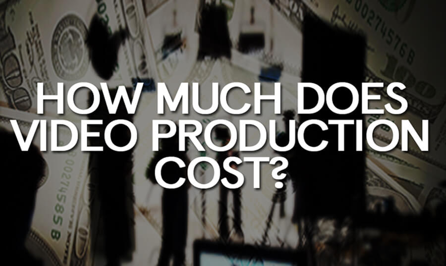 how-much-does-video-production-cost